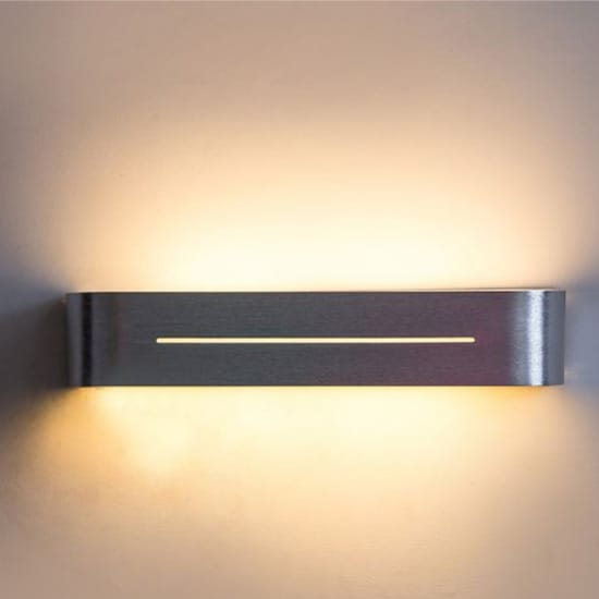 How to Choose LED Wall Lights for Your Office