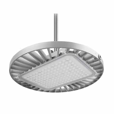 high bay led lights for category page