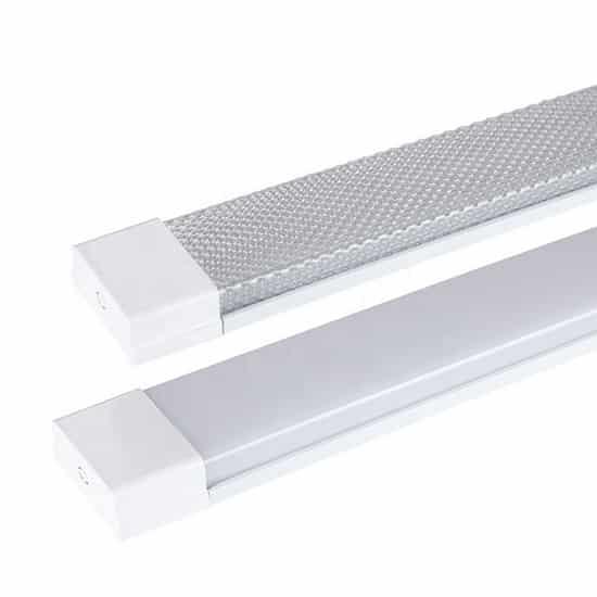 led-dustproof-batten-light